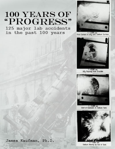 100 Years of Progress
