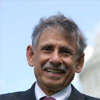 Bob Lehrman