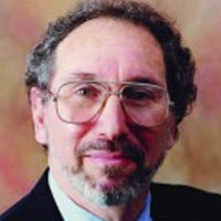 Jim Kaufman