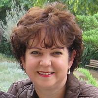 Ana Adams