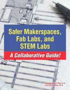 Safer Makerspaces