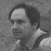 Julian Szeicz