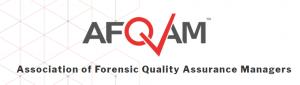 AFQAM Logo