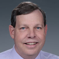 Andrew Minister