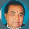 Nanaj Bhamare