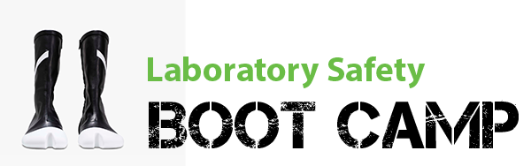 Lab Safety Boot Camp