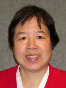 Cai Cai Wu
