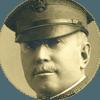 Eugene Wilson Caldwell