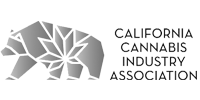 California Cannabis Logo