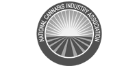 Cannabis Association Logo