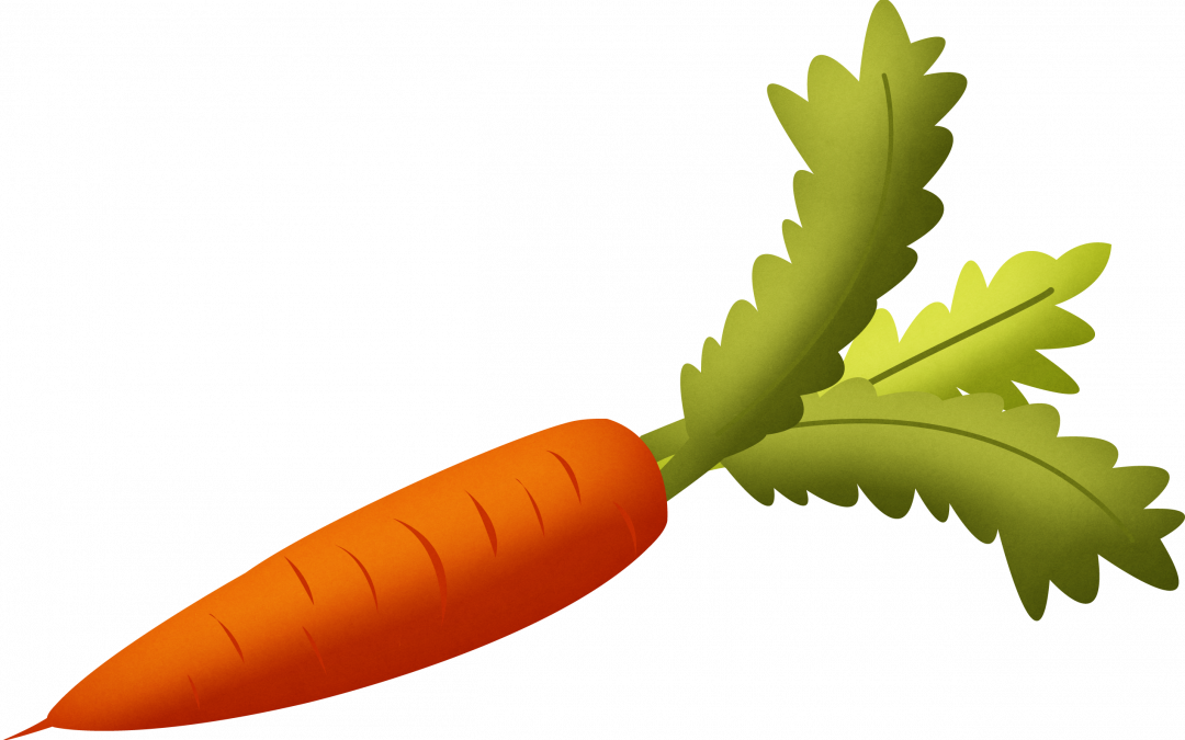 The Case for Carrots: Why You Should Reward Good Safety Performance