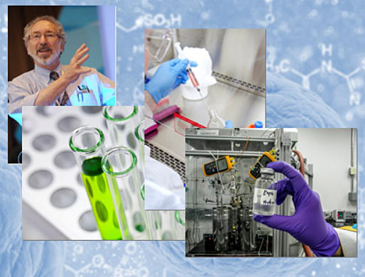 Chemical Hygiene Officer Course
