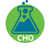 CHO Online course