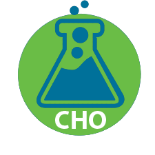Chemical Hygiene Officer