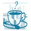 Coffee & Q & A