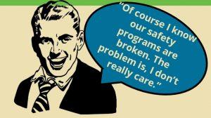 convincing-management