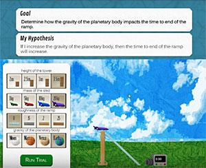 Inq-ITS screenshot