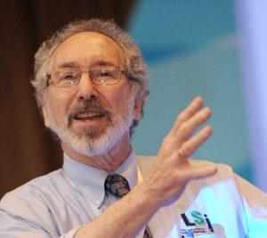 Jim Kaufman Teaching