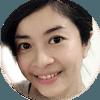 Krysten Lim Siaw Chian