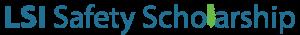 LSI Safety Scholarship