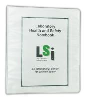 LSI Notebook