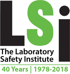 Lab Safety Institute - Courses, OSHA Training for Chemical