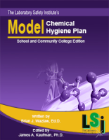 Model Chemical Hygiene Plan