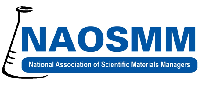 Spokane, WA NAOSMM Seminar – Developing a More Effective Lab Safety Program 7/22/18 *CONFIRMED*