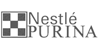 Nestle-Purina logo