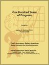One Hundred Years Progress