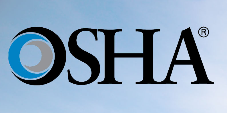 Complying with OSHA Lab Standard 4/18/19
