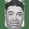 Leopoldo Pacheco