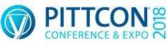 Pittcon logo