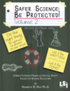 Safer Science: Be Protected - vol. 2
