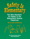 Safety Is Elementary