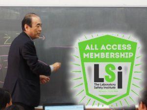 Teacher membership